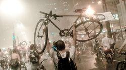 São Paulo quer sediar o Fórum Mundial da Bicicleta em