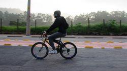 CNH para ciclistas? Entenda o projeto de lei que está causando mal-entendido em