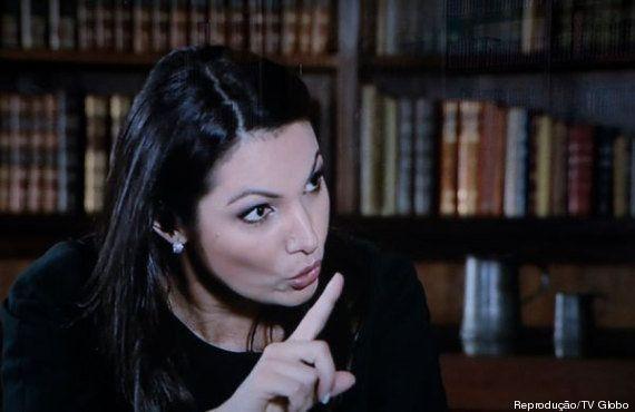 Saída de Patrícia Poeta do Jornal Nacional é rodeada de teorias da conspiração; você