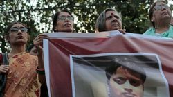 Por que os blogueiros são vítimas de assassinatos em