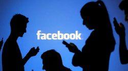 Facebook dará aulas gratuitas de programação para