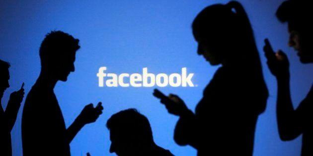 Facebook oferece aulas gratuitas de programação para