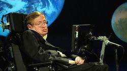 Stephen Hawking tem previsão terrível sobre a