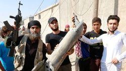 ONU pede que potências respeitem regras da guerra contra Estado