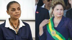 Procurador-geral quer suspender anúncio de Dilma contra