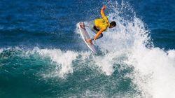 Mundial de Surfe começa hoje – e Gabriel Medina está de volta à
