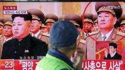 Ditador da Coreia do Norte executa ministro que dormiu em