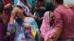 Tensão religiosa: Mais de 40 são mortos em ataque no