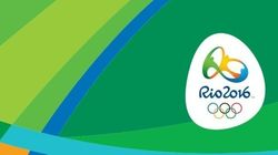 Oba! Metade dos ingressos para Olimpíadas vai custar menos de R$ 70