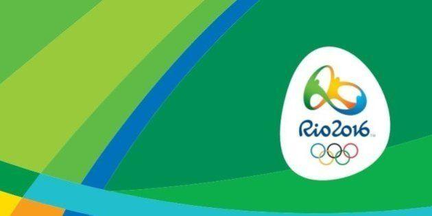 Olimpíada do Rio anuncia preços de 7,5 mi de