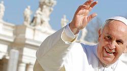 Papa Francisco: 'quando o dinheiro é ídolo, homem se torna