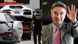 Justiça devolve a Eike Batista um piano e um carro Range