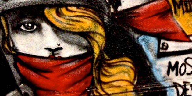 O Dia Internacional da Mulher surgiu com as manifestações das mulheres russas por melhores condições...