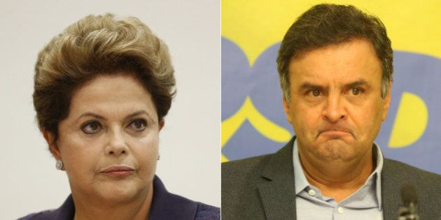 Com receio de desgaste, PT e PSDB adiam divulgação de planos de