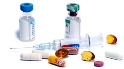 Laboratório brasileiro vai fazer antidoping na