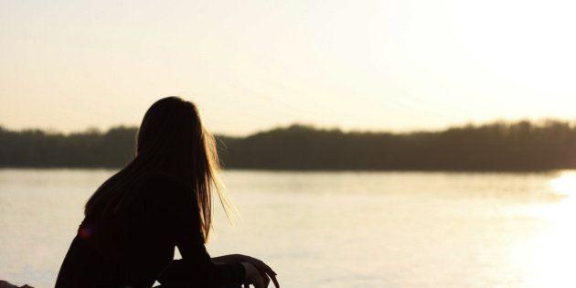 O que fazer quando se está perdido na vida e não se sabe o próximo