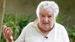 Cinco anos de governo Mujica: lições para a direita e para a
