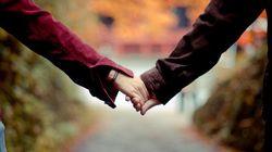 'Meu marido e eu não transamos desde 2008. E estamos muito felizes