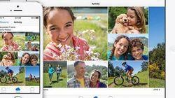 Novo iOS 8 da Apple deve ser liberado hoje para
