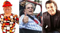 Pode acreditar: Eles são os favoritos para representar São Paulo na