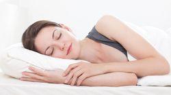 7 riscos que VOCÊ corre por dormir