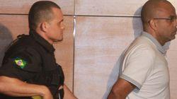 Traficante Fernandinho Beira-Mar é condenado a mais 120 anos de