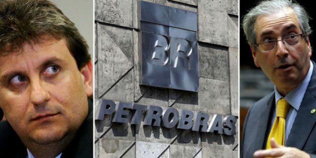 Alberto Youssef reafirma participação de Eduardo Cunha na Operação Lava Jato como 'destinatário de