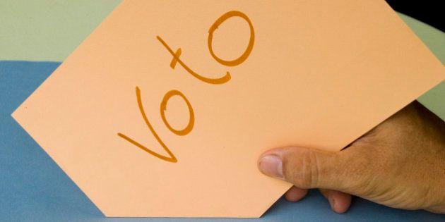 Voto em Roraima é tratado como moeda de
