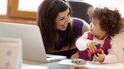 Os benefícios exemplares oferecidos às mulheres por 5 empresas no