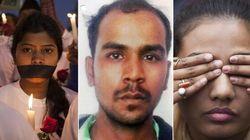 'Ela deveria ter ficado quieta e permitido', diz condenado por estupro coletivo na