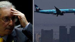Avião da alegria: Câmara volta atrás de decisão sobre passagem grátis para