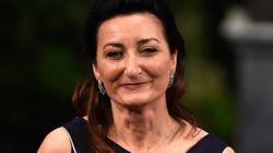 A incrível história da 'rainha na neurociência' e seu prêmio