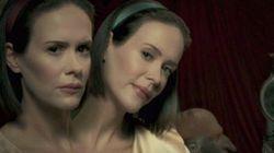6 bons motivos para assistir American Horror Story: Freak