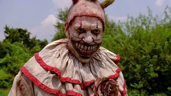Seis bons motivos para assistir American Horror Story: Freak