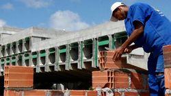 Brasil despenca em ranking de mão de obra qualificada, atrás do Paraguai e