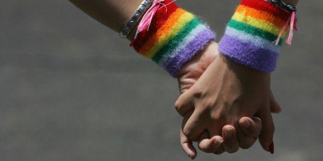 Brasil quer que ONU fiscalize direito gay; Oriente Médio promete fazer lobby contra o