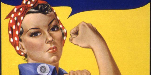 Qual é o seu feminismo? Conheça as principais vertentes do