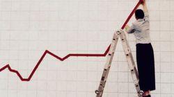 'Anunciar numa recessão fortalece a sua