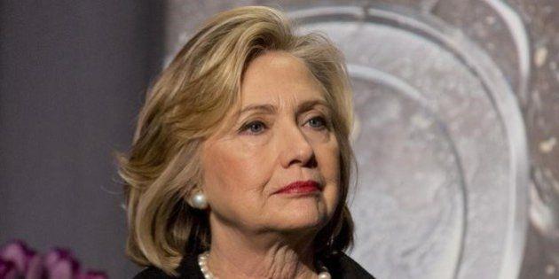 Hillary Clinton pode ter violado normas federais de dados ao usar e-mail pessoal, diz