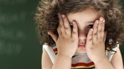7 passos que vão ajudar seus filhos a lidar com a