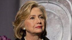 E-mails de Hillary Clinton podem ter violado normas federais.