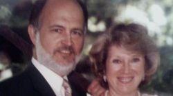 Este homem escreveu cartas apaixonadas à sua esposa por 30