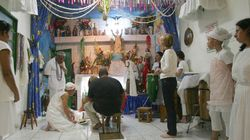 Intolerância religiosa: Estado do Rio lidera número de