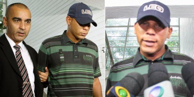 Após fugir sem prestar socorro, motorista que atropelou 16 pessoas em São Paulo pede perdão pela morte...