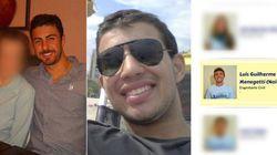 Organizadores de festa onde morreu jovem em Bauru foram ligados à