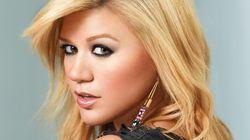Kelly Clarkson diz que 'não se importaria' se seus filhos fossem gays