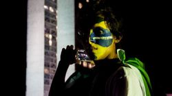 Impeachment de Dilma Rousseff: exija, mas saiba que é