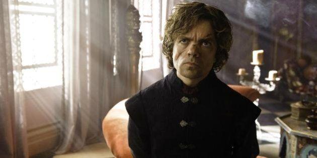 'Game of Thrones': duas teorias que vão explodir o seu
