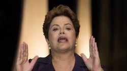 Sabatina na Record: Dilma explica mais uma vez o motivo da saída de Guido