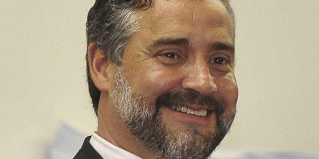 PT escolhe Paulo Pimenta para presidir a Comissão de Direitos